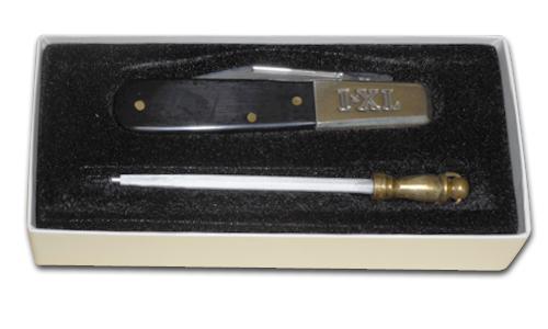 SET-poketknife